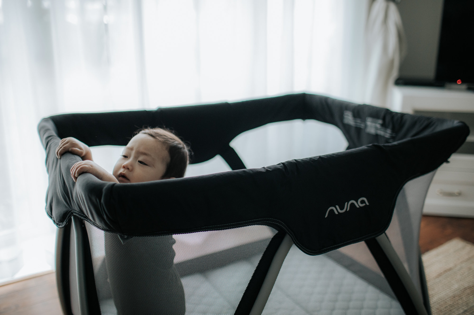 Nuna SENA review Nuna SENA Nuna Sena review Nuna Sena Playard Nuna  sc 1 st  Heydy Lopez : nuna chair review - Cheerinfomania.Com
