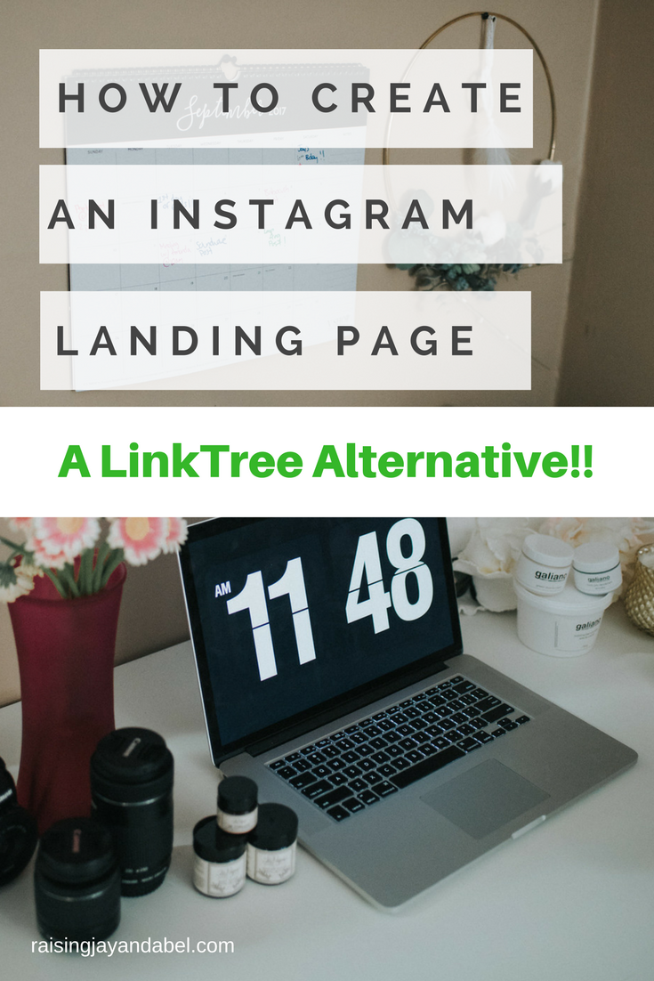 Instagram Landing Page, Instagram Links, Linktree Alternative, emoticode, multiple links on instagram, linktree app, link tree website, linktree reviews, linktree instagram, is linktree safe how to use linktree