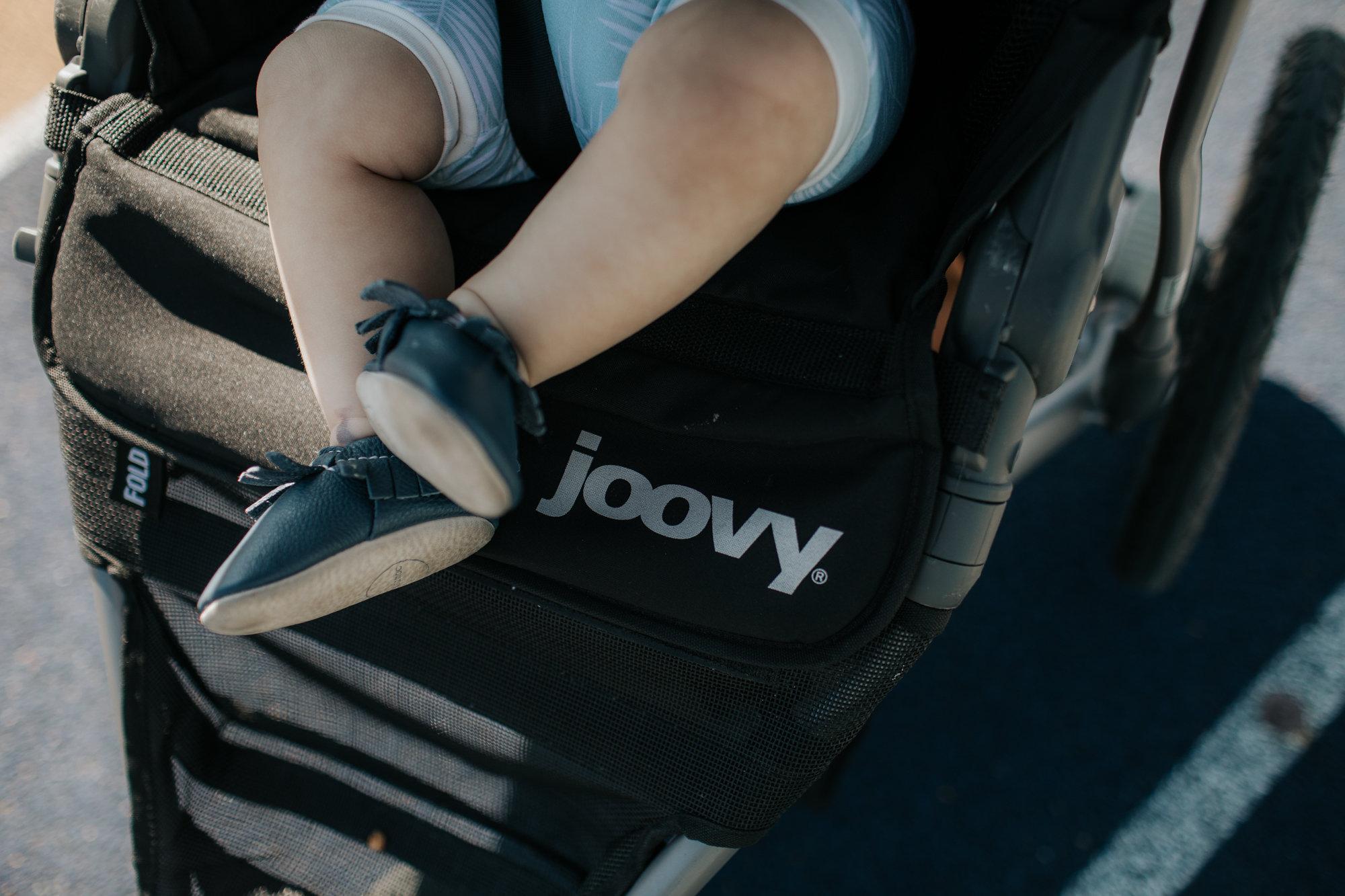 Joovy Zoom 360, Joovy Zoom ultralight, Joovy Zoom, Joovy Strollers