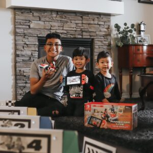 Introducing Mario Kart Live Home Circuit | Best Buy Canada